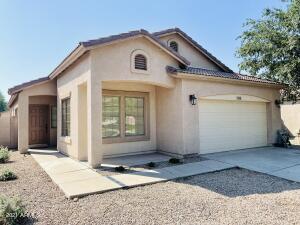 10141 E KEATS Avenue, Mesa, AZ 85209