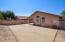 4706 E JAEGER Road, Phoenix, AZ 85050
