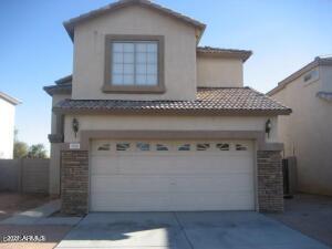 1713 S 113TH Drive, Avondale, AZ 85323