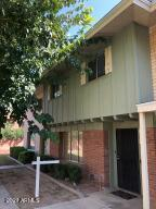 8446 E MONTEBELLO Avenue E, Scottsdale, AZ 85250