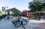 7295 N SCOTTSDALE Road, 1003, Paradise Valley, AZ 85253