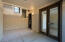 Privacy can be assured with its two entrances. One for business and 2nd for home.