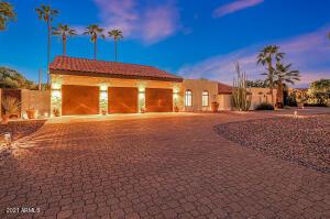 14026 N 80TH Place, Scottsdale, AZ 85260