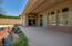 12704 N 145TH Way, Scottsdale, AZ 85259