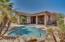 9669 E DAVENPORT Drive, Scottsdale, AZ 85260