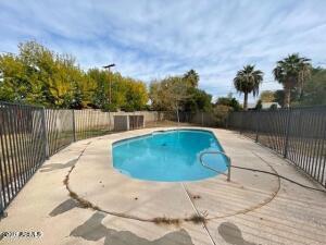 1236 E MCLELLAN Boulevard, Phoenix, AZ 85014