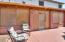 43579 W ELIZABETH Avenue, Maricopa, AZ 85138