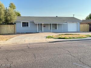 5811 W CAMPBELL Avenue, Phoenix, AZ 85031