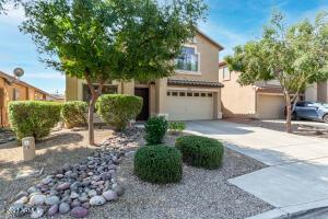 1675 E KEITH Avenue, San Tan Valley, AZ 85140