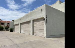 16811 E EL LAGO Boulevard, 101, Fountain Hills, AZ 85268