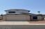 19822 N 47TH Drive, Glendale, AZ 85308