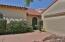 10050 E MOUNTAINVIEW LAKE Drive, 60, Scottsdale, AZ 85258