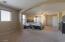 41168 W THORNBERRY Lane, Maricopa, AZ 85138