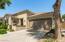 42 W ASTER Drive, Chandler, AZ 85248