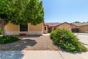 16317 W IRONWOOD Street, Surprise, AZ 85388