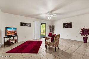 11508 W OHIO Avenue, Youngtown, AZ 85363
