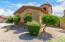 17653 W GOLDEN EYE Avenue, Goodyear, AZ 85338