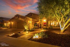 2737 E BIGHORN Avenue, Phoenix, AZ 85048