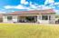 14815 Escondido Court, Litchfield Park, AZ 85340