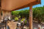 1373 E LAS COLINAS Drive, Chandler, AZ 85249