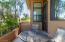 16820 E LA MONTANA Drive, 117, Fountain Hills, AZ 85268