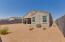 30765 W COLUMBUS Avenue W, Buckeye, AZ 85396