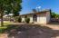 863 W MARLBORO Drive, Chandler, AZ 85225