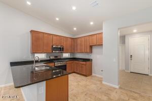 19605 W ADAMS Street, Buckeye, AZ 85326
