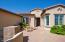 1714 E Alegria Road, Queen Creek, AZ 85140