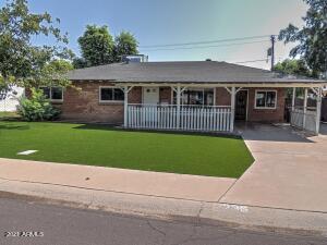 2235 N 74TH Way, Scottsdale, AZ 85257