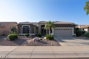 4223 E WALNUT ROAD Road, Gilbert, AZ 85298