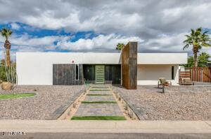 7114 E ORANGE BLOSSOM Lane, Paradise Valley, AZ 85253