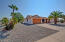 17623 N 133RD Drive, Sun City West, AZ 85375