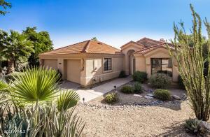 16465 E ASHBROOK Drive, A, Fountain Hills, AZ 85268