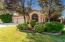 1470 E ERIE Street, Gilbert, AZ 85295