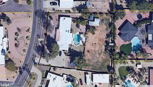 12027 N MILLER Road, Scottsdale, AZ 85260