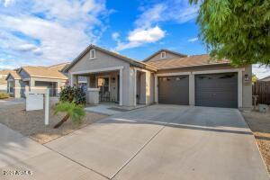 3461 E PHELPS Street, Gilbert, AZ 85295