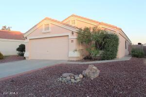 11313 W Eden Mckenzie Drive, Surprise, AZ 85378