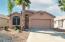6783 W Caribbean Lane, Peoria, AZ 85381