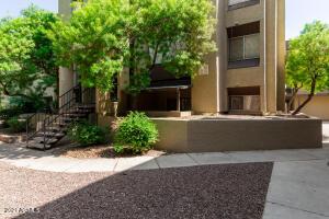 461 W HOLMES Avenue, 162, Mesa, AZ 85210