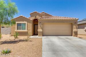 1853 N LEWIS Place, Casa Grande, AZ 85122