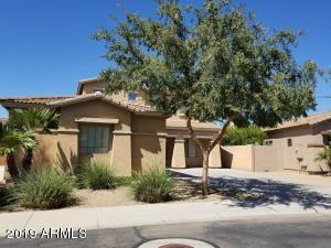3970 W ROUNDABOUT Circle, Chandler, AZ 85226