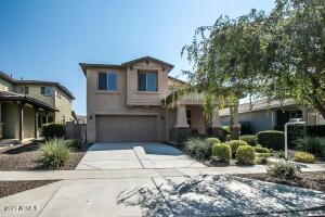 13161 N 148TH Avenue, Surprise, AZ 85379