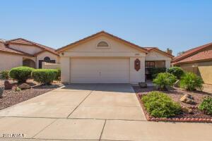 10357 E Sutton Drive, Scottsdale, AZ 85260
