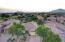35360 N 93RD Way N, Scottsdale, AZ 85262