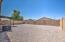 5514 S DOVE VALLEY, Buckeye, AZ 85326