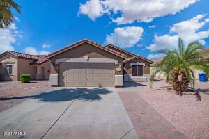10430 E BRAMBLE Avenue, Mesa, AZ 85208