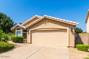 1750 W ORCHID Lane, Chandler, AZ 85224