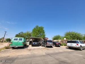5826 5840 N Spruce, Casa Grande, AZ 85122