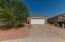 18237 N 113TH Avenue, Surprise, AZ 85378